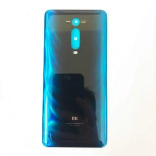 درب پشت موبایل شیائومی Mi 9T