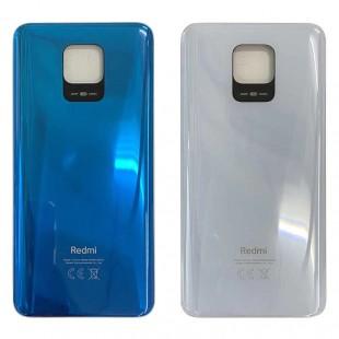 درب پشت موبایل شیائومی Redmi Note 7