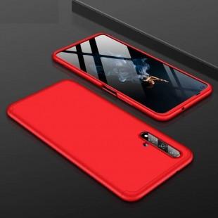 کاور 360 درجه جی کی کی مدل GK36 مناسب برای گوشی موبایل هوآوی NOVA 5T