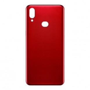 درب پشت موبایل سامسونگ Galaxy A10s