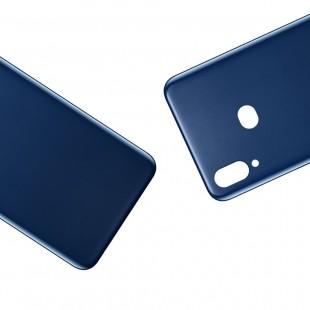 درب پشت موبایل سامسونگ Galaxy A01