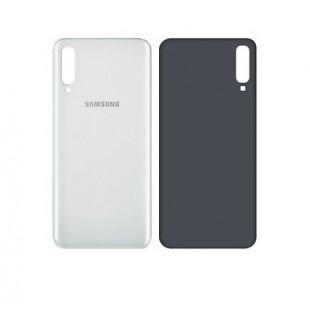درب پشت موبایل سامسونگ Galaxy A31