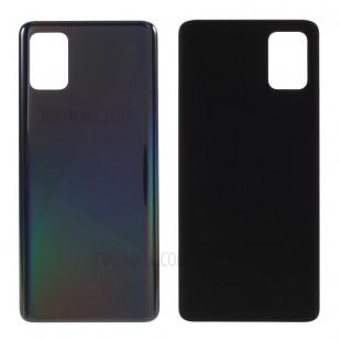 درب پشت موبایل سامسونگ Galaxy A50s