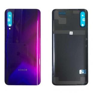 درب پشت موبایل هوآوی Honor 8a