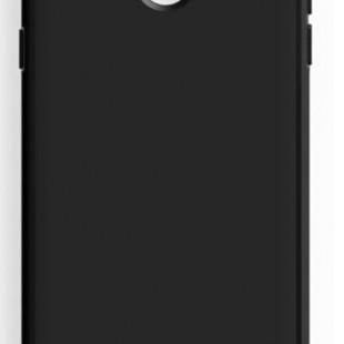 قاب ژله ای مات Jelly Matte Case Samsung Galaxy J7 PRO 2017