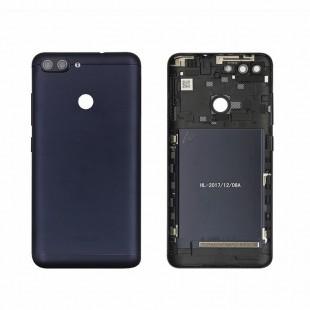 درب پشت موبایل ایسوس Zenfone Max Plus ZB570TL