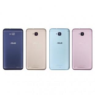 درب پشت موبایل ایسوس Zenfone 3 ZE552TL