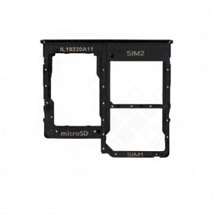 خشاب سیم کارت گوشی سامسونگ Galaxy A31