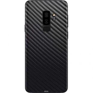 بک کاور نیلکین Samsung Galaxy S9 Nilkin Synthetic Fiber case