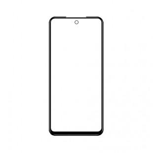 شیشه تاچ شیائومی Note 9s/Note9Pro