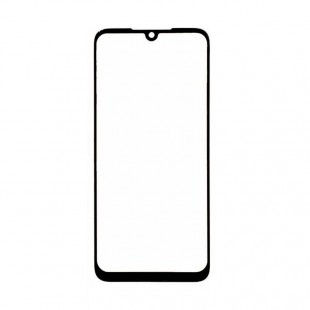 شیشه تاچ شیائومی Note 8