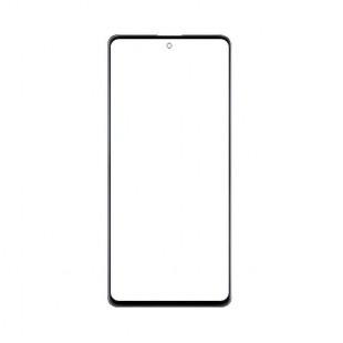 شیشه تاچ سامسونگ Galaxy A71
