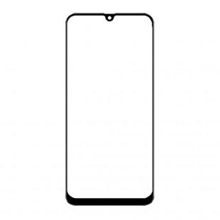 شیشه تاچ سامسونگ Galaxy A50s