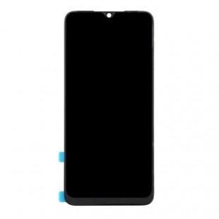 تاچ و ال سی دی شیائومی Redmi Note 8T