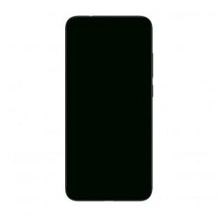 تاچ و ال سی دی شیائومی Redmi Note 7 Pro