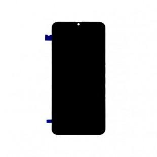 تاچ و ال سی دی سامسونگ Galaxy A50s