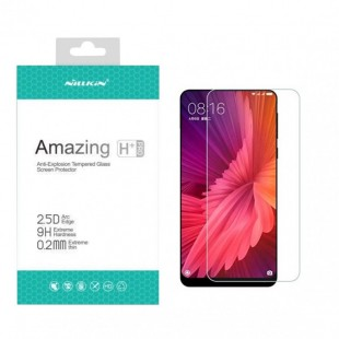 محافظ صفحه نیلکین مدل H Plus Pro مناسب برای گوشی موبایل شیائومی MI MAX