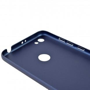 محافظ گوشی Lenuo Shield Back Cover Xiaomi Note 5A PRIME