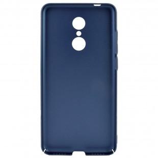 محافظ گوشی Lenuo Shield Back Cover Xiaomi Redmi 5