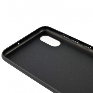 محافظ گوشی Lenuo Shield Back Cover Xiaomi mi 8
