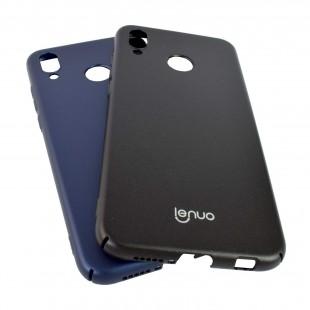 محافظ گوشی هوآوی Lenuo Shield Back Cover P10 Lite