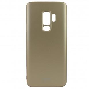 محافظ گوشی Lenuo Shield Back Cover Samsung S9 Plus