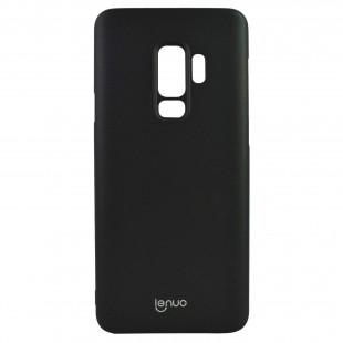 محافظ گوشی Lenuo Shield Back Cover Samsung S9