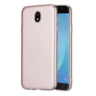 محافظ گوشی Lenuo Shield Back Cover Samsung J5 Pro