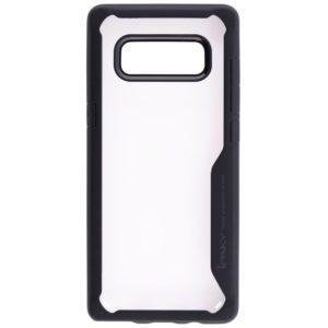 قاب محافظ آیپکی  iPaky Leku Samsung Galaxy NOTE 8