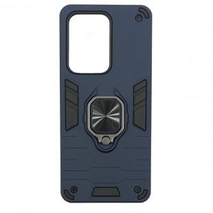 کاور مدل Defender Ring سامسونگ Galaxy S20 ULTRA