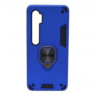 کاور مدل Defender Ringشیائومی Note 10 Lite