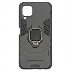 کاور مدل Defender Ring مناسب برای گوشی موبایل هواوی  Nova 7I / P40 LITE