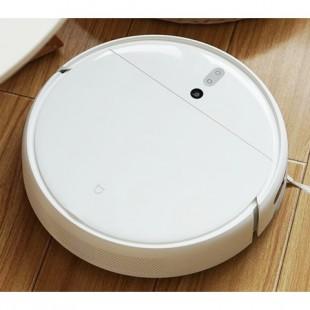 جارو رباتیک شیائومی مدل Robotic Vacuum Cleaner Mop 1C