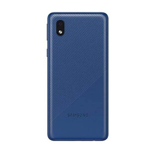 گوشی موبایل سامسونگ مدل Galaxy A01 Core SM-A013G/DS دو سیم کارت ظرفیت 32 گیگابایت