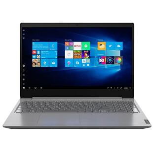 لپ تاپ 15 اینچی لنوو مدل V15-IWL