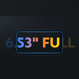 گوشی موبایل شیائومی مدل Redmi 9C M2006C3MT دو سیم کارت ظرفیت 32 گیگابایت و رم 2 گیگابایت