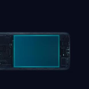 گوشی موبایل شیائومی مدل Redmi 9A M2006C3LG دو سیم کارت ظرفیت 32 گیگابایت