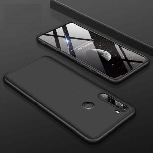 کاور 360 درجه جی کی کی مدل GK36 مناسب برای گوشی موبایل شیائومی Redmi Note 8