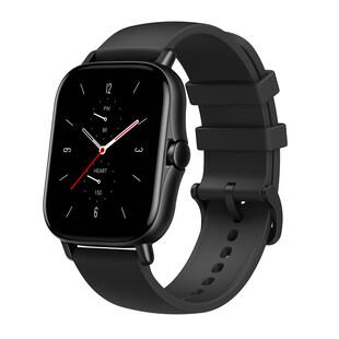 ساعت هوشمند امیزفیت مدل GTS 2 Global