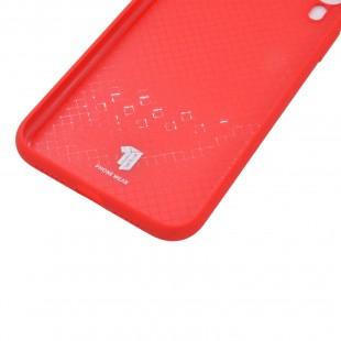 قاب محافظ ایکس-لول مدل Thin مناسب برای گوشی سامسونگ Galaxy A50