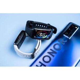 مچ بند هوشمند آنر مدل Band 6 NFC