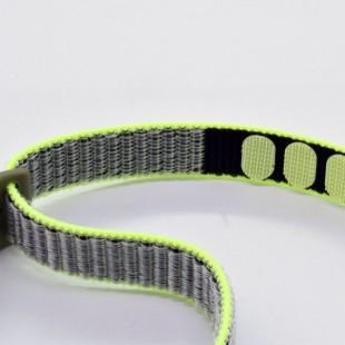 بند میجابز مدل WSM510 مناسب برای مچ بند هوشمند شیائومی Mi Band 5