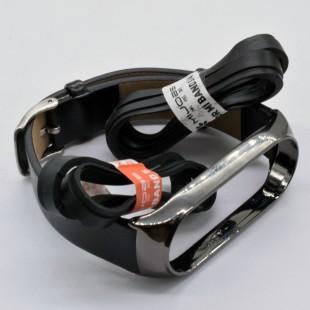 بند میجابز مدل WSM530 مناسب برای مچ بند هوشمند شیائومی Mi Band 3/4/5