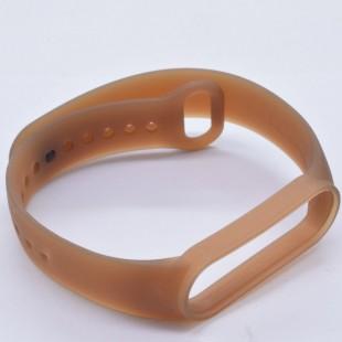 بند میجابز مدل WSM407 مناسب برای مچ بند هوشمند شیائومی Mi Band 3/4