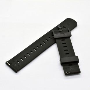 بند میجابز مدل HoneyCombs ساعت هوشمند شیائومی  Amazfit  BIP/GTS/GTR42 20mm
