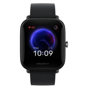 ساعت هوشمند  مدلAmazfit Bip U Pro