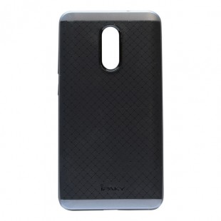 قاب محافظ iPaky 2in1 Hybrid Xiaomi mi 5