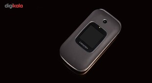 گوشی موبایل اُرُد مدل F240D