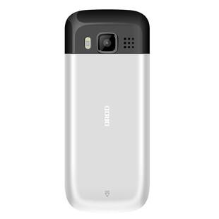 گوشی موبایل ارد مدل 6303 دو سیم کارت