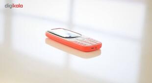 گوشی موبایل ارد مدل 3310 دو سیم کارت